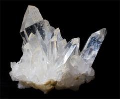 mineralsteine und ihre wirkung